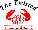 Twisted Crab Seafood Boil and Bar